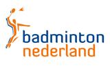 AlexNelissen-Referentie-BadmintonNederland