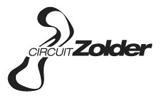 AlexNelissen-Referentie-CircuitZolder