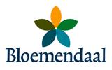 AlexNelissen-Referentie-GemeenteBloemendaal