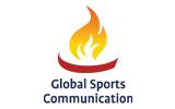 AlexNelissen-Referentie-GlobeSportsCommunication-1