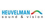 AlexNelissen-Referentie-Heuvelman