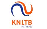 AlexNelissen-Referentie-KNLTB