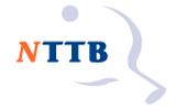 AlexNelissen-Referentie-NTTB