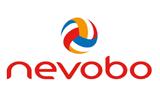 AlexNelissen-Referentie-Nevobo