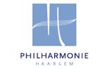 AlexNelissen-Referentie-PhilharmonieHaarlem
