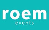 AlexNelissen-Referentie-RoemEvents