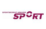 AlexNelissen-Referentie-SportbedrijfArnhem