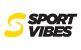 AlexNelissen-Referentie-Sportvibes